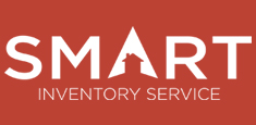 smart Inventory Case Study
