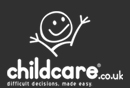Childcare UK