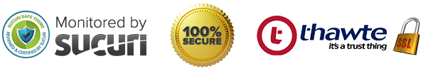 Trusted Website