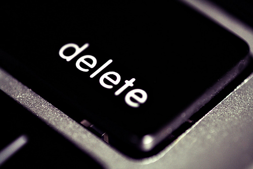 delete-image