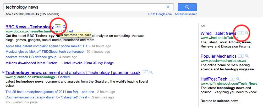 google-homepage-screenshot