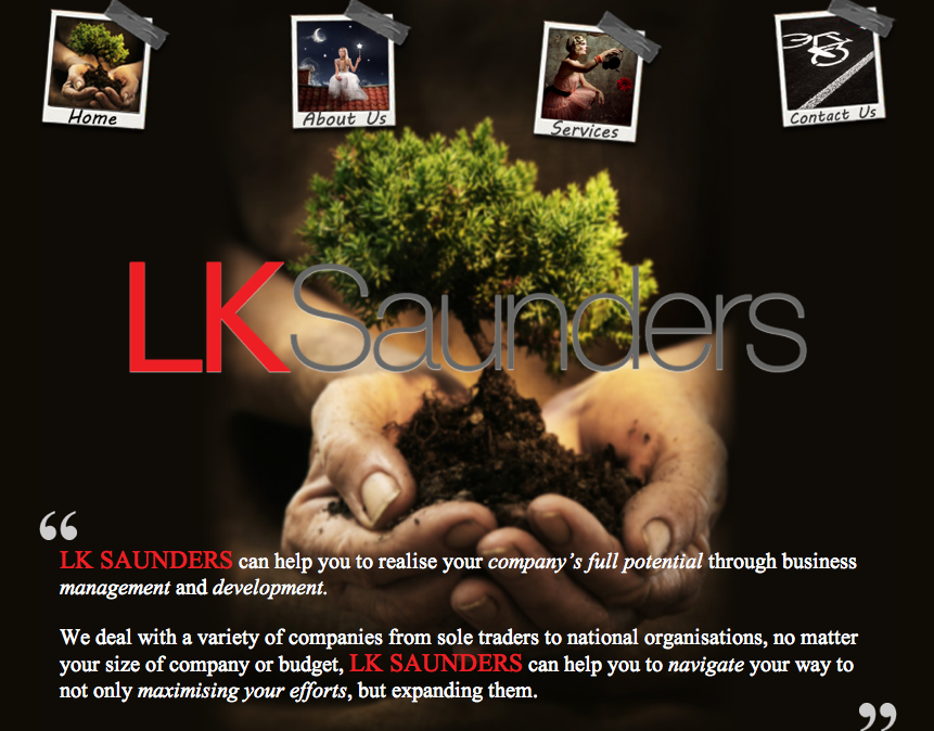 lk-saunders-screenshot