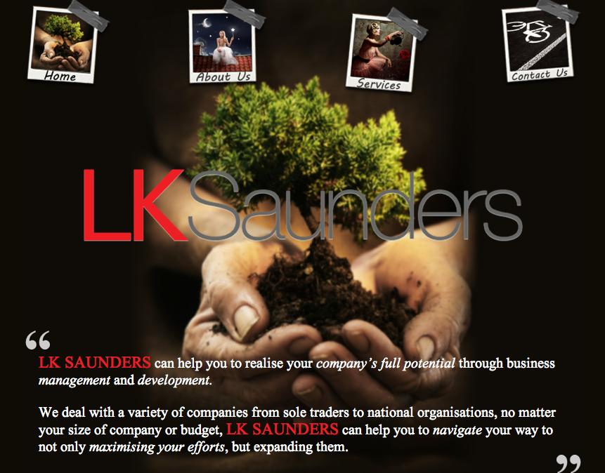 lk-saunders-screenshot