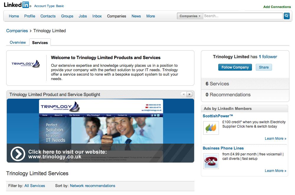 linkedin-screenshot