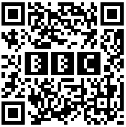 bbc-qr-code