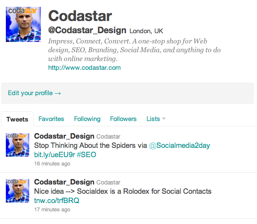 codastar-twitter