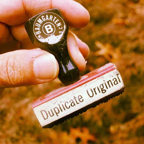 duplicate-original-stamp