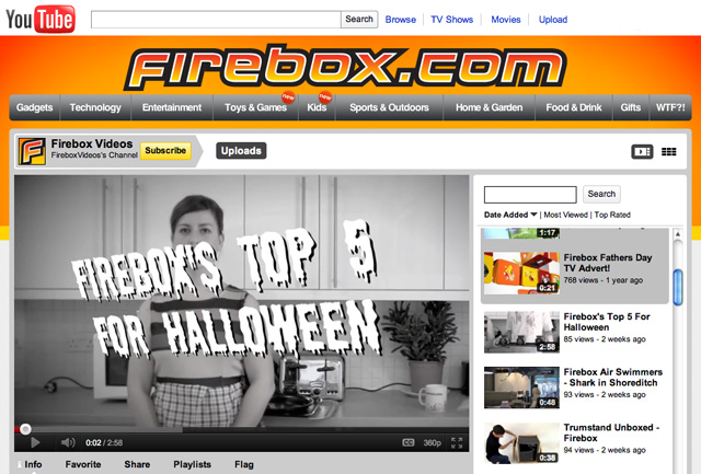 firebox-youtube