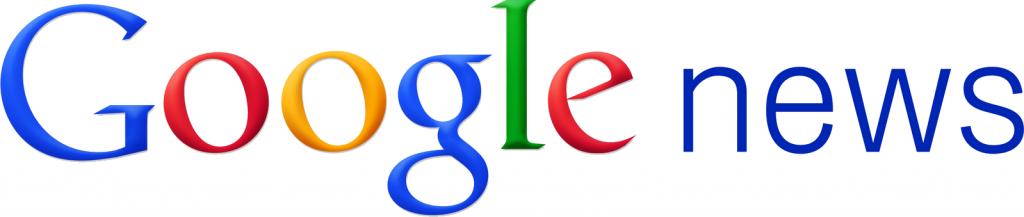 google-news-icon