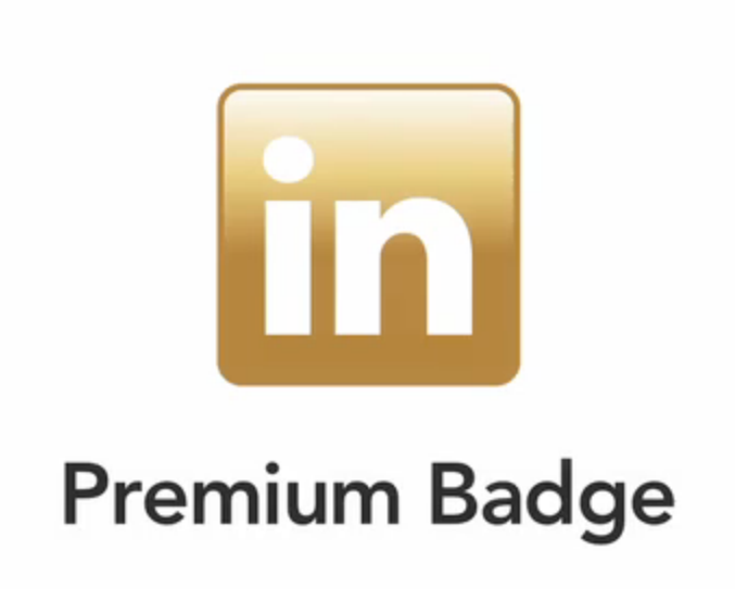 linkedin-premium-badge
