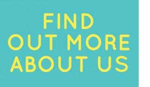 Museum Makers Codastar Facebook App Tab