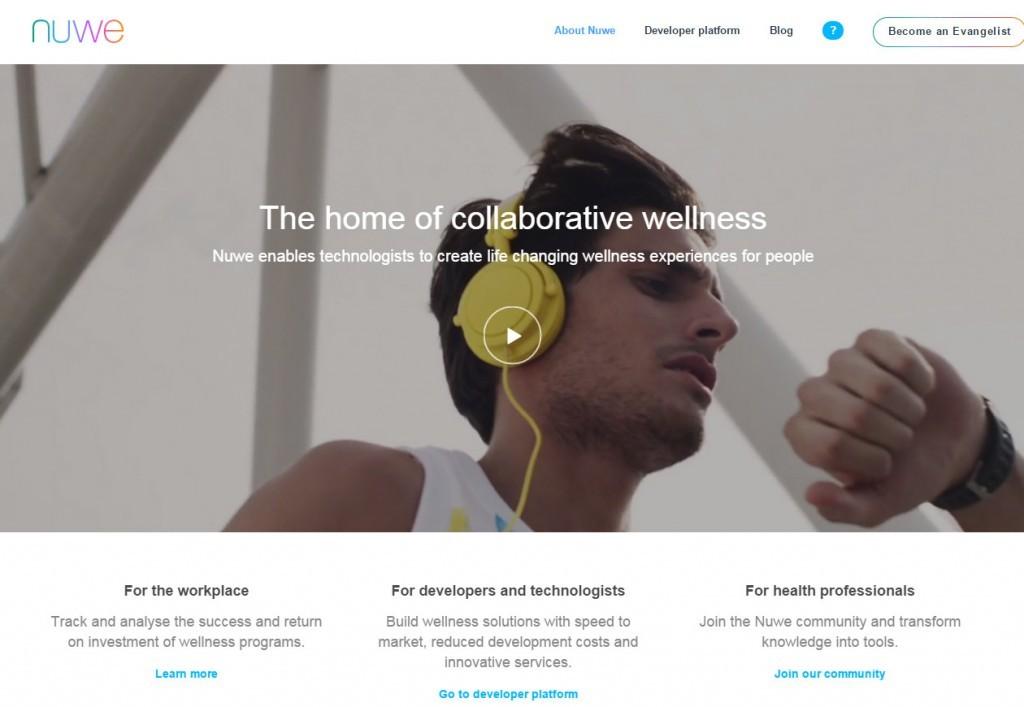 Codastar Website Design